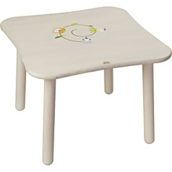 Wonderworld Toys Safari Table