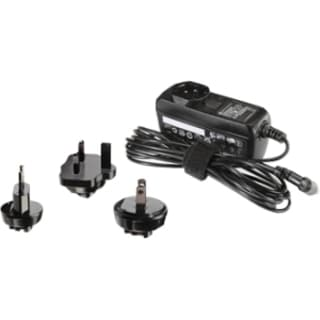 Acer Iconia Tab W500 AC AdapterW500 AC Adapter 9253763