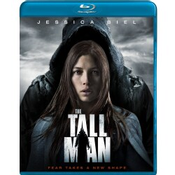 The Tall Man (Blu-ray Disc) 9254727