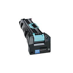 IBM InfoPrint1 585 Black Laser Toner Cartridge