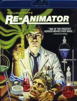 Re-Animator (Blu-ray Disc) 9288627