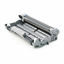 Compatible Brother DR520 Laser Cartridge Drum Unit
