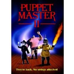 Puppet Master 2 (DVD) 9407716