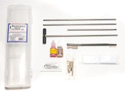 Pro-Shot Premier Universal Gun Cleaning Kit