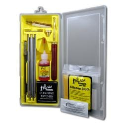 Pro-Shot Premium Classic Rifle Cleaning Kit
