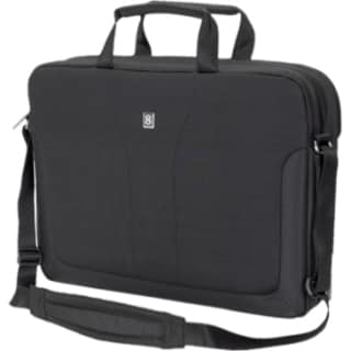 """Level8 Carrying Case (Sleeve) for 15"""" Notebook"""