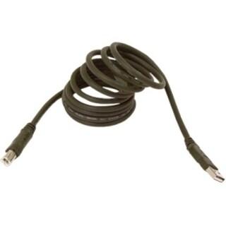 Belkin Pro Series Hi-Speed USB 2.0 Cable