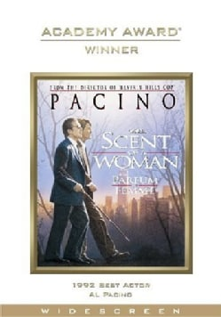 Scent of a Woman (DVD) 104411