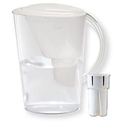 Vista Water Filter Pitcher