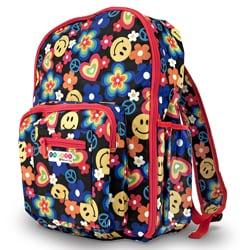 Melissa & Doug Beeposh Razzle Backpack