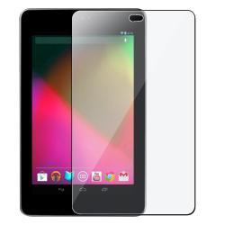 Screen Protector for Google Nexus 7