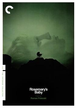 Rosemary's Baby (DVD) 9438769