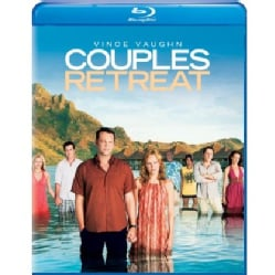 Couples Retreat (Blu-ray Disc) 9454034