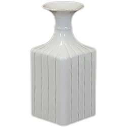 Decorative Ceramic Flower Pot
