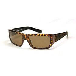 Polar One Mens Proxima PX-3009 C3 Sport Sunglasses