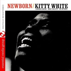 KITTY WHITE - NEWBORN 9488489