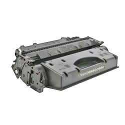 Canon 119 3480B001AA Compatible Black Toner Cartridge