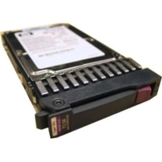 "HP-IMSourcing 72 GB 2.5"" Internal Hard Drive"