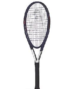 Head Ti S5 ComfortZone Tennis Racquet 793549