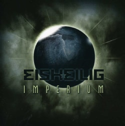 EISHEILIG - IMPERIUM 9507184