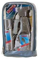 Sonax Bicycle Care Set