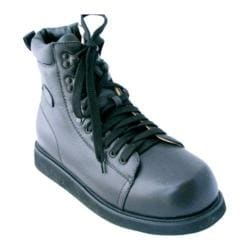Men's Mt. Emey 504 Black