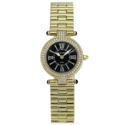 Pierre Cardin Women's Casual Stainless Steel Watch