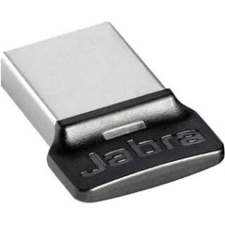 Jabra LINK Bluetooth 3.0 - Bluetooth Adapter for Desktop Computer/Not