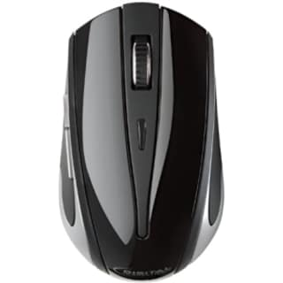 Digital Innovations EasyGlide 5-Button Wireless Mouse