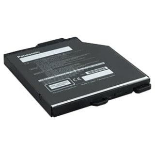 Panasonic Plug-in Module DVD-Writer