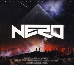 Nero - Welcome Reality + 9822535