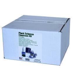 DuneCraft Plant Science Classroom Kit 7499324