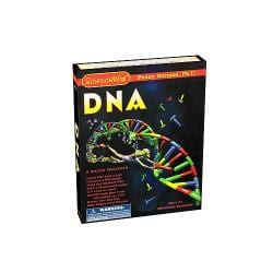 ScienceWiz DNA Kit