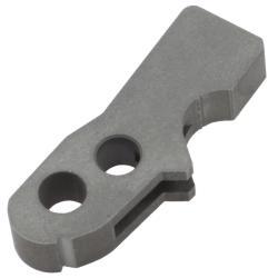 Volquartsen Ruger 10/22 Target Hammer