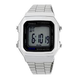 Casio Men's Illuminator Bracelet Digital Watch