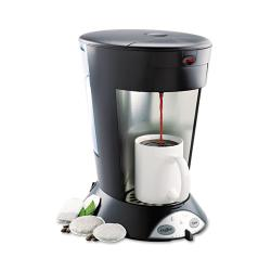Bunn My Cafe Coffee/ Tea Pod Brewer 7546651