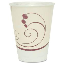 SOLO Symphony Design Trophy Foam Hot/ Cold Cups 7561168