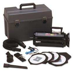DataVac Pro 3 Professional Cleaning System
