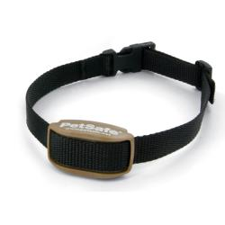 Extra Collar Receiver Pawz Away Outdoor Barrier