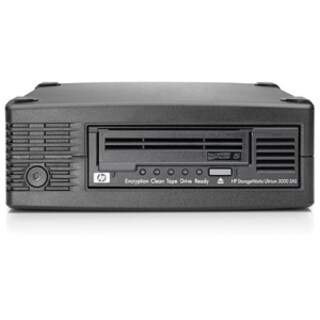 HP MSL LTO-5 Ultrium 3000 SAS Drive Upgrade Kit