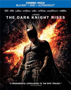 The Dark Knight Rises (Blu-ray/DVD) 9884244