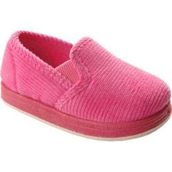 Girls' Foamtreads Popper Pink
