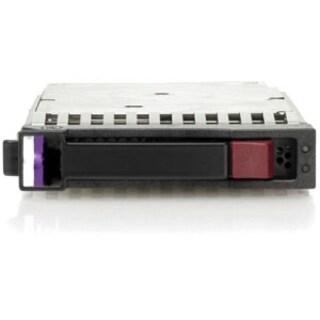 "HP-IMSourcing 300 GB 3.5"" Internal Hard Drive"
