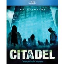 Citadel (Blu-ray Disc) 9970234