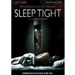 Sleep Tight (DVD) 9984396