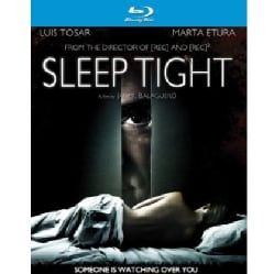 Sleep Tight (Blu-ray Disc) 9987129