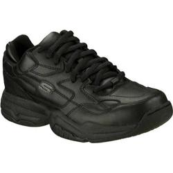 Men's Skechers Felix Keystone Black