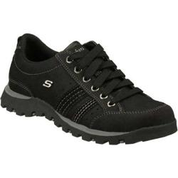 Women's Skechers Grand Jams Replenish Black