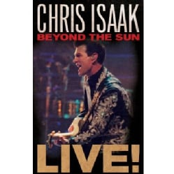 Beyond the Sun: Live (Blu-ray Disc) 10048571