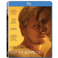 Keep the Lights On (Blu-ray Disc) 10048578